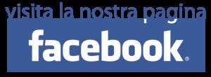 visita-la-nostra-pagina-facebook