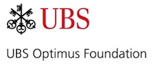 ubs_optimus