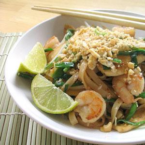 cucina_thai