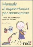 neomamme_bibliografia