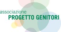 Associazione Progetto Genitori del Mendrisiotto e Basso Ceresio