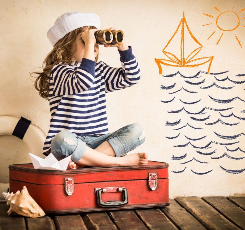 vacanza-con-bambini2