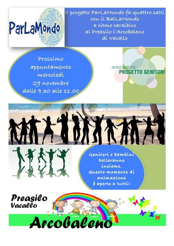 BallaMondo 29.11.17