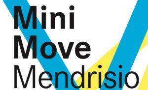 MiniMove-logo