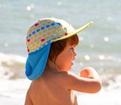 estate_bambini_cappellino