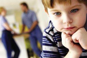 separazione-genitori